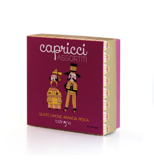 _capricci_assortiti_scatola