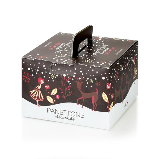 _pan-cioccolato-scatola