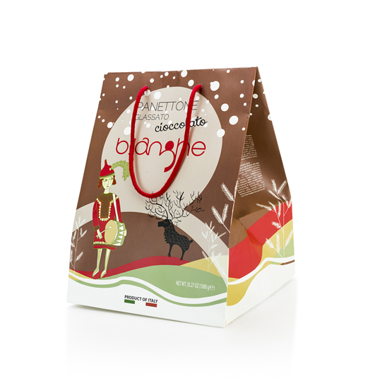 _pan-cioccolato-shopper