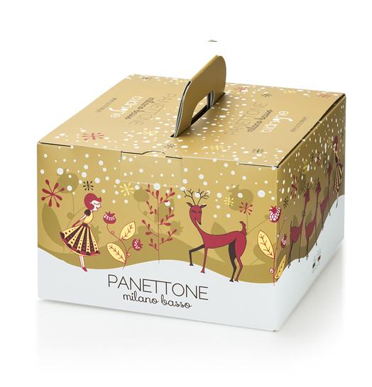 _pan-milano-scatola