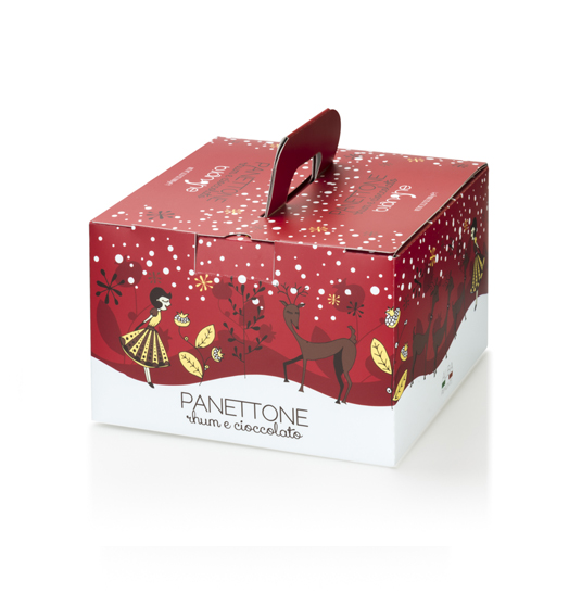 _pan-rhum-cioccolato-scatola