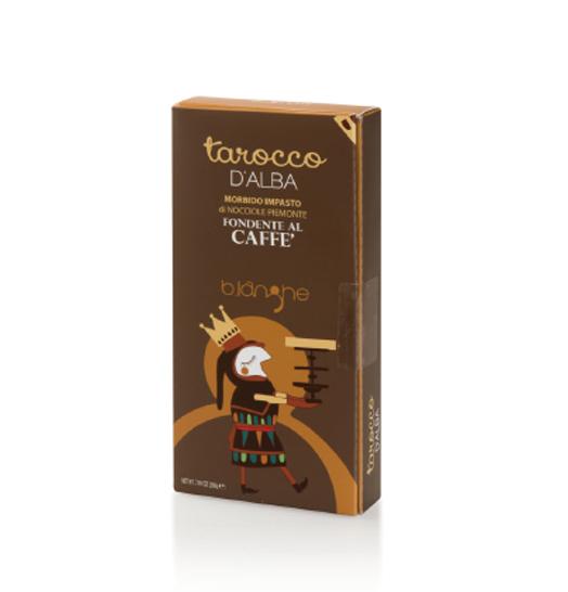 tarocco_caffe