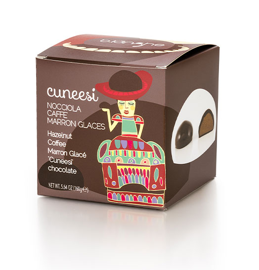 cuneesi_nocciola-caffe-marron_cubo--