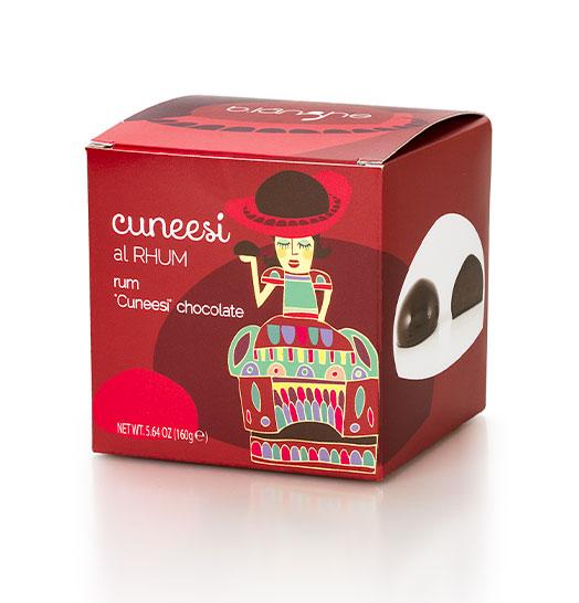 _cuneesi_rhum_cubo
